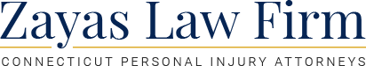 Zayas Law Firm
